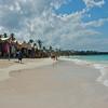 Punta Cana  - 030