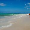Punta Cana  - 025