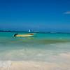 Punta Cana  - 023