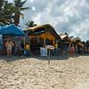 Punta Cana  - 027