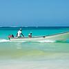 Punta Cana  - 031
