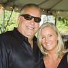 Rich & Ellie Engagement_038
