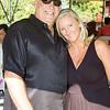 Rich & Ellie Engagement_039