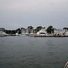 Hanson Boat Trip_02