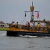 Hanson Boat Trip_07