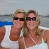 Hanson Boat Trip_15