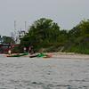 Hanson Boat Trip_10