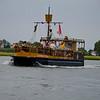 Hanson Boat Trip_06