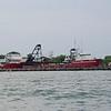 Hanson Boat Trip_12