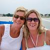 Hanson Boat Trip_17