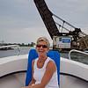 Hanson Boat Trip_04