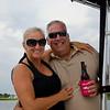 Hanson Boat Trip_19