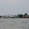 Hanson Boat Trip_13