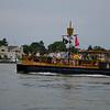 Hanson Boat Trip_08