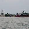 Hanson Boat Trip_11