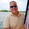 Hanson Boat Trip_20