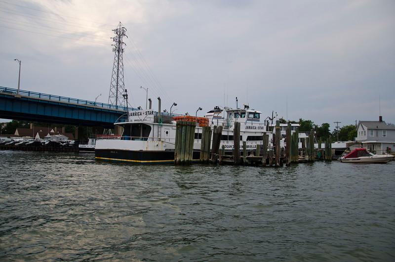 Hanson Boat Trip_01