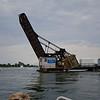 Hanson Boat Trip_03