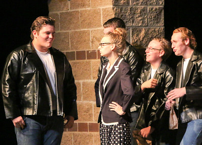 20161108-C2-Grease-3068