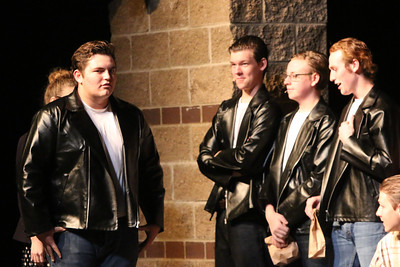 20161108-C2-Grease-3066