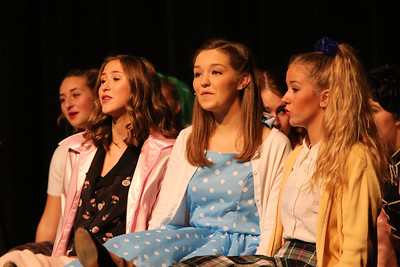 20161108-C2-Grease-3080-2