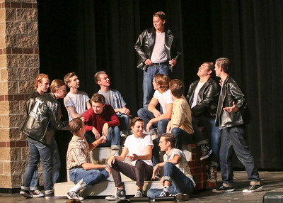 20161108-C2-Grease-3077