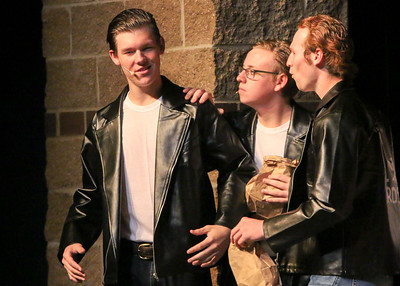 20161108-C2-Grease-3063