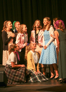 20161108-C2-Grease-3088