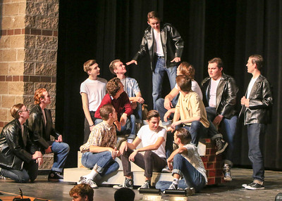 20161108-C2-Grease-3078