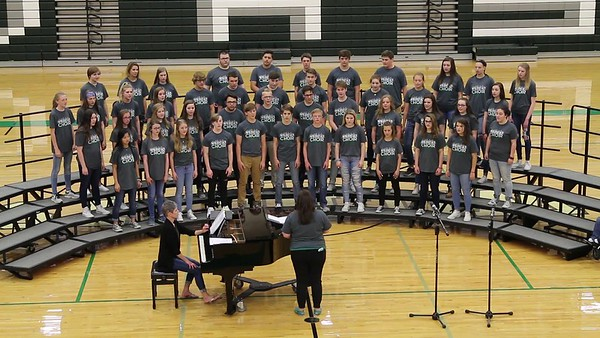 20180502-2 DHS Concert Choir-Seize the Day