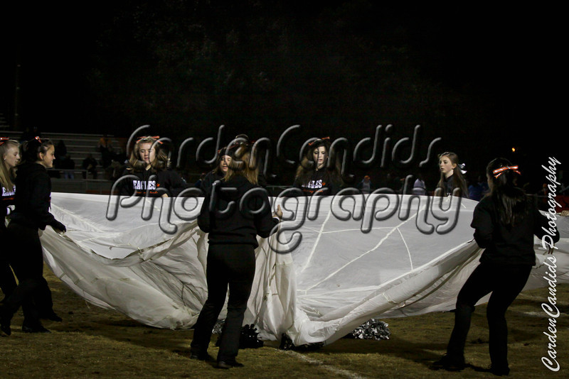 DHS-11-5-11 Playoffs-44