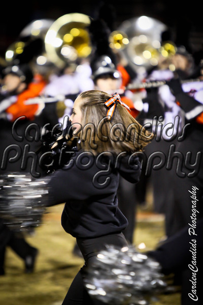 DHS-11-5-11 Playoffs-49