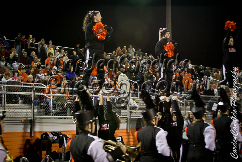 DHS-11-5-11 Playoffs-12