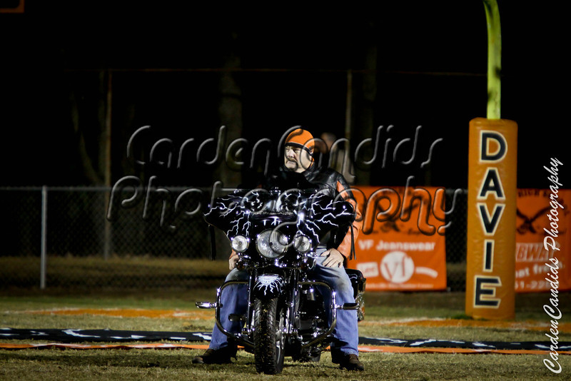 DHS-11-5-11 Playoffs-5