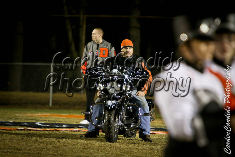 DHS-11-5-11 Playoffs-4