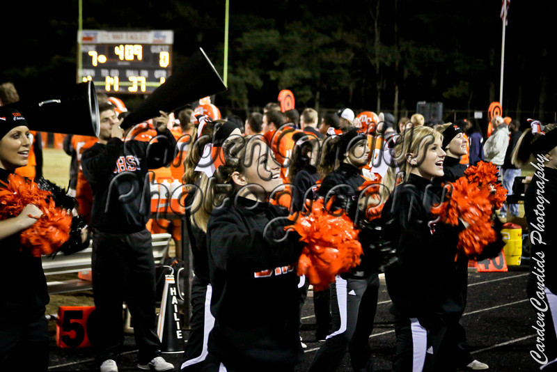 DHS-11-5-11 Playoffs-20