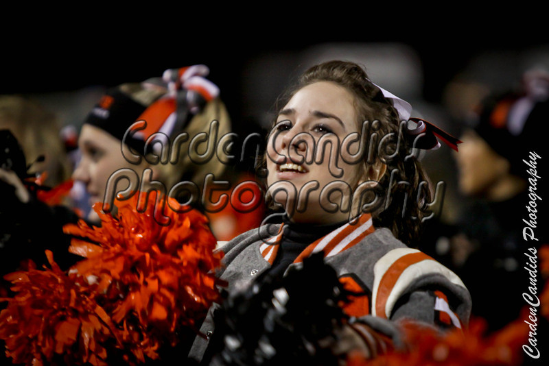 DHS-11-5-11 Playoffs-95
