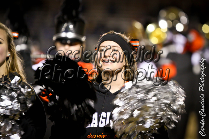 DHS-11-5-11 Playoffs-63