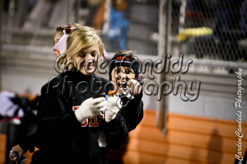 DHS-11-5-11 Playoffs-81
