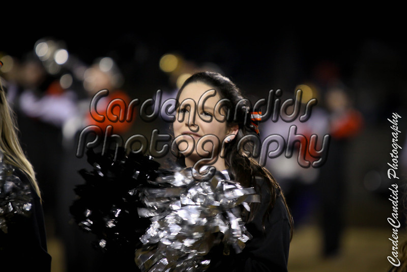 DHS-11-5-11 Playoffs-65