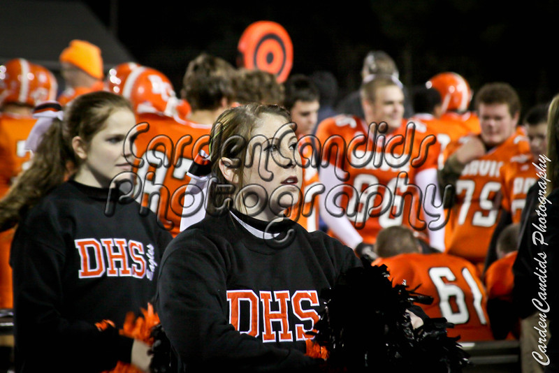 DHS-11-5-11 Playoffs-23
