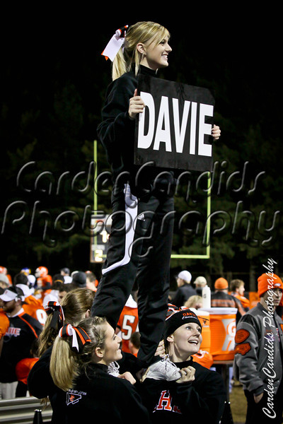 DHS-11-5-11 Playoffs-28