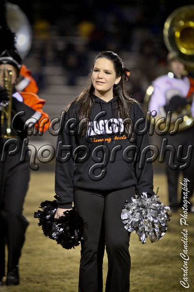 DHS-11-5-11 Playoffs-38