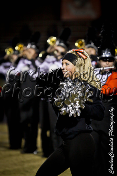 DHS-11-5-11 Playoffs-48