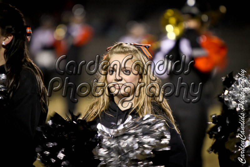 DHS-11-5-11 Playoffs-66