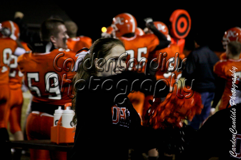 DHS-11-5-11 Playoffs-24
