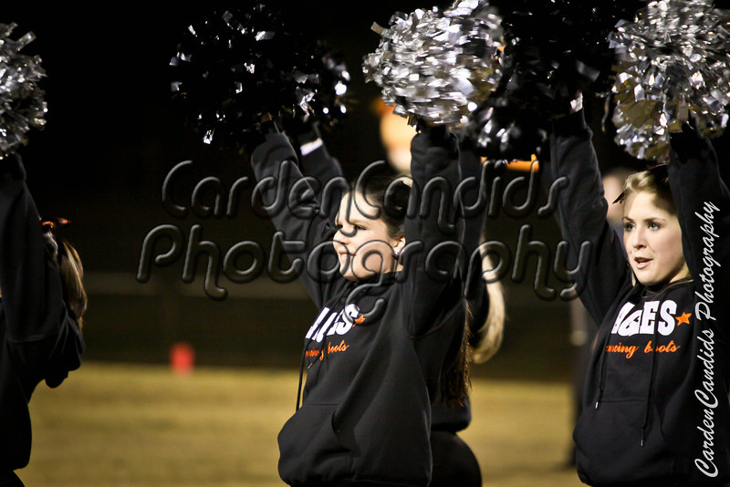 DHS-11-5-11 Playoffs-54