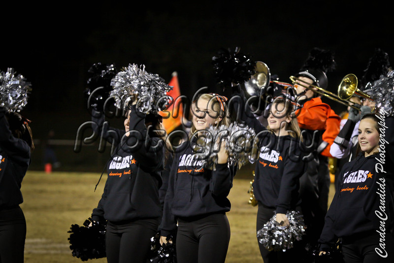 DHS-11-5-11 Playoffs-53