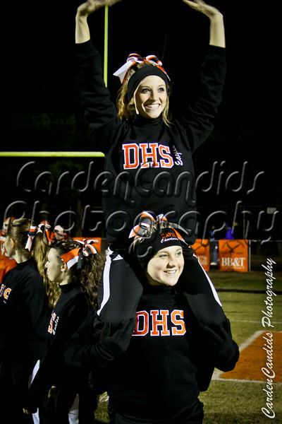 DHS-11-5-11 Playoffs-7
