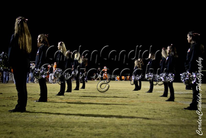 DHS-11-5-11 Playoffs-9